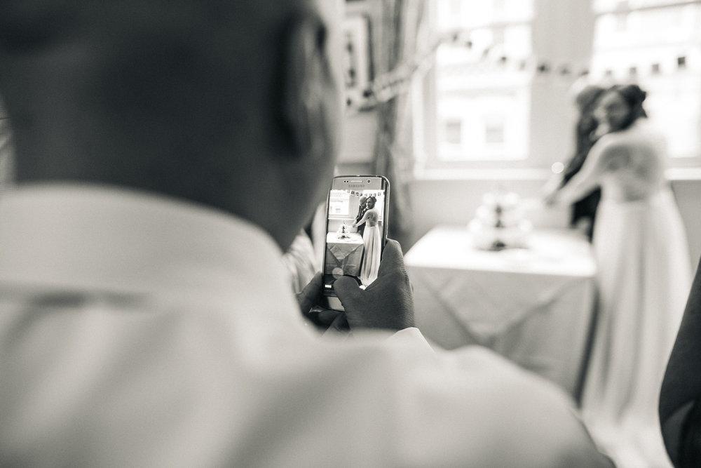 manchester-wedding-photographer-city-wedding-0055.jpg