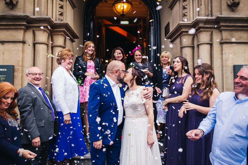 manchester-wedding-photographer-city-wedding-0058.jpg