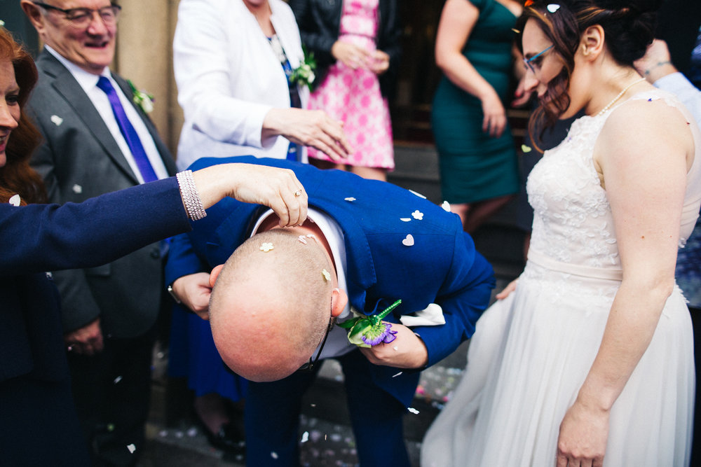 manchester-wedding-photographer-city-wedding-0059.jpg