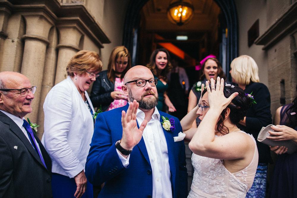manchester-wedding-photographer-city-wedding-0060.jpg