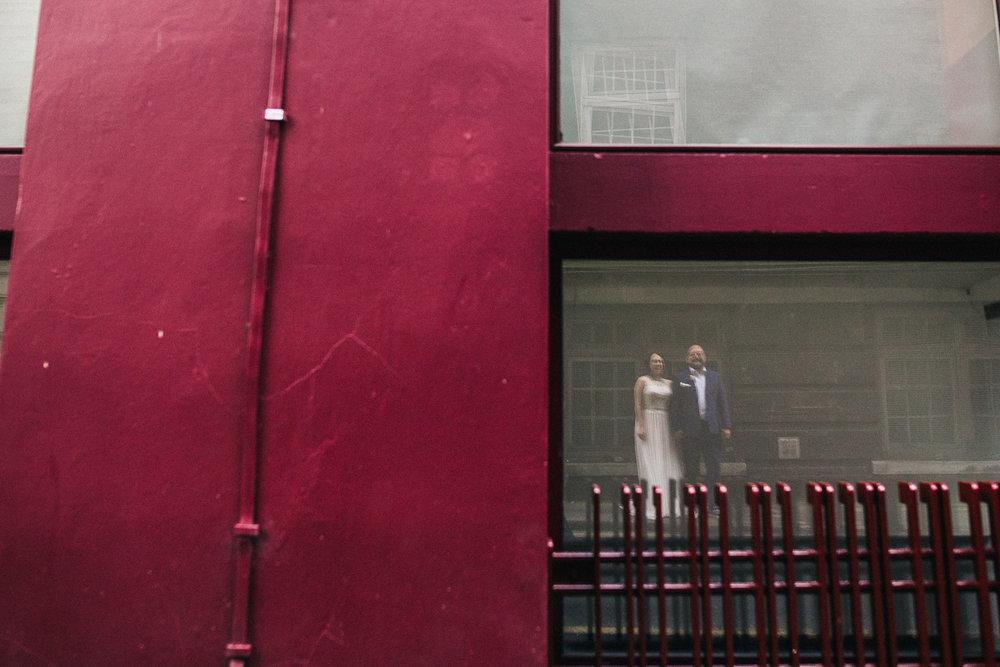manchester-wedding-photographer-city-wedding-0062.jpg