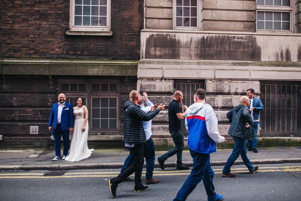 manchester-wedding-photographer-city-wedding-0063.jpg