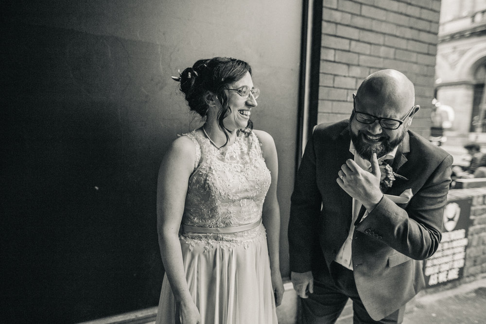 manchester-wedding-photographer-city-wedding-0064.jpg