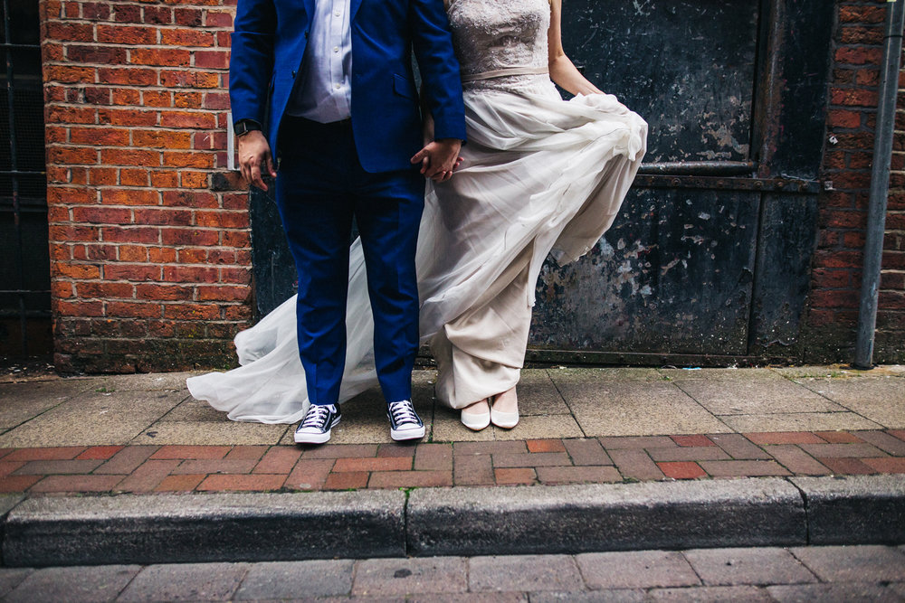 manchester-wedding-photographer-city-wedding-0067.jpg