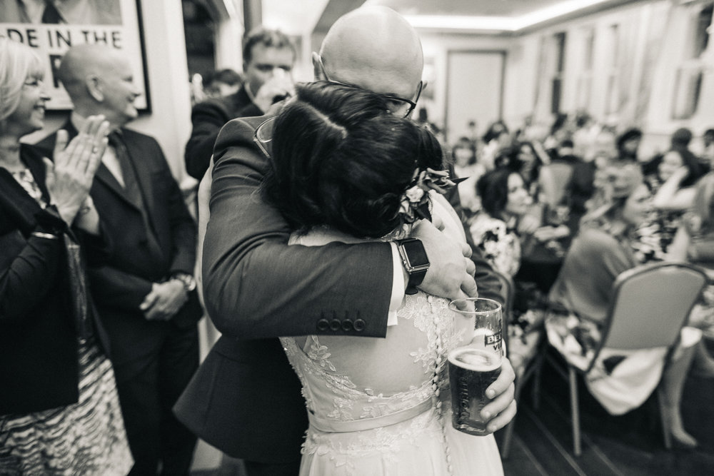 manchester-wedding-photographer-city-wedding-0073.jpg