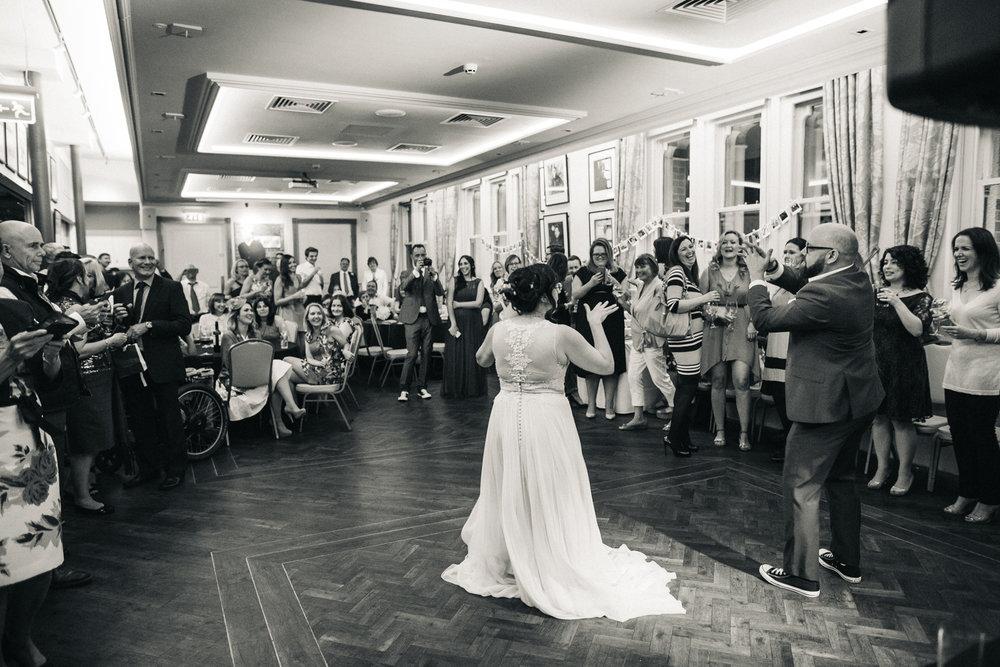 manchester-wedding-photographer-city-wedding-0075.jpg