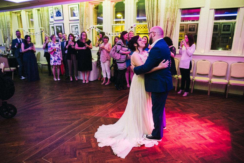 manchester-wedding-photographer-city-wedding-0074.jpg