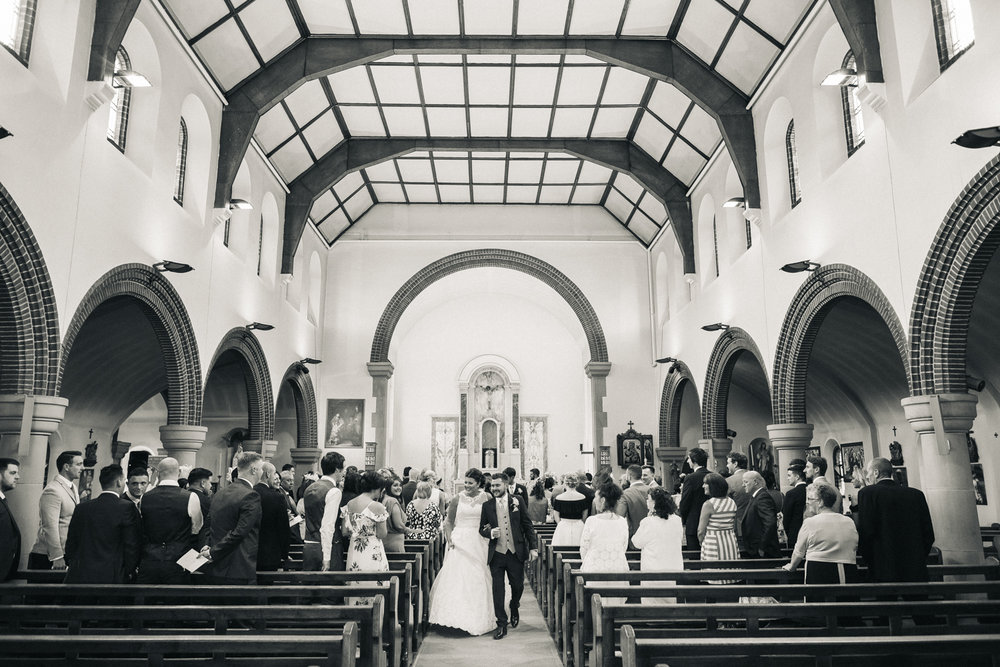 hunley-hall-saltburn-wedding-photography