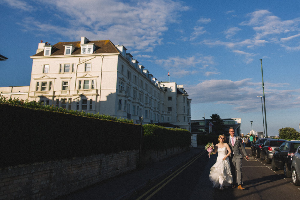 bournemouth-beach-wedding-photographer-seaside-disney-0090.jpg