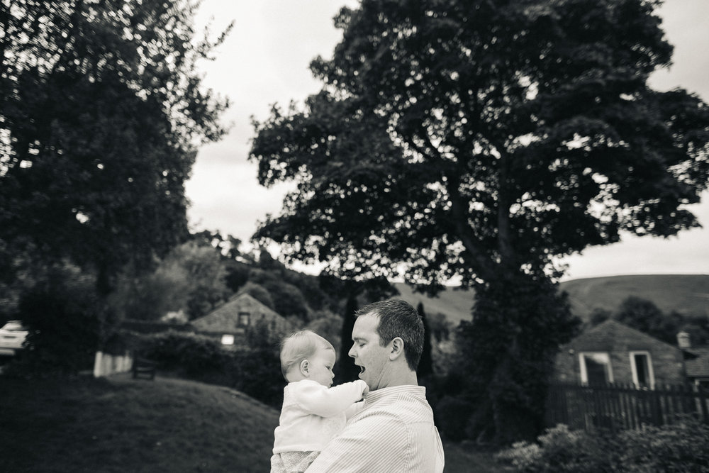 family-photography-teesside-north-yorkshire-yarm-0037.jpg
