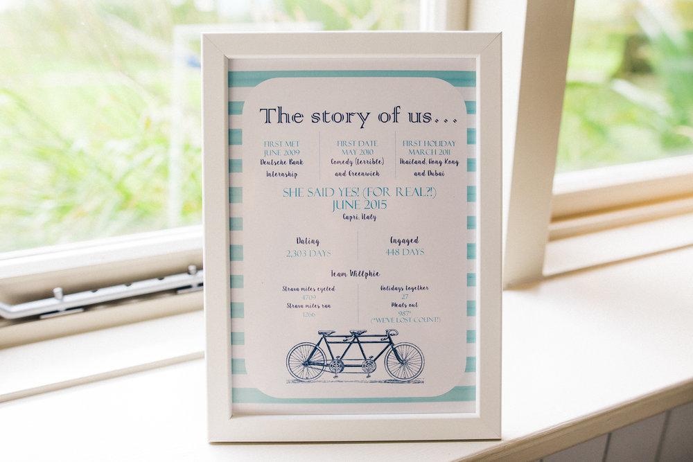 newton-hall-northumberland-wedding-cycling-bike-theme-beach-0040.jpg