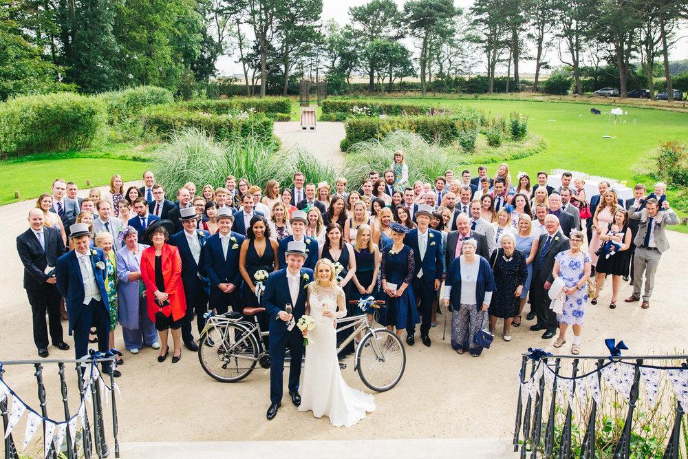 newton-hall-northumberland-wedding-cycling-bike-theme-beach-0067.jpg