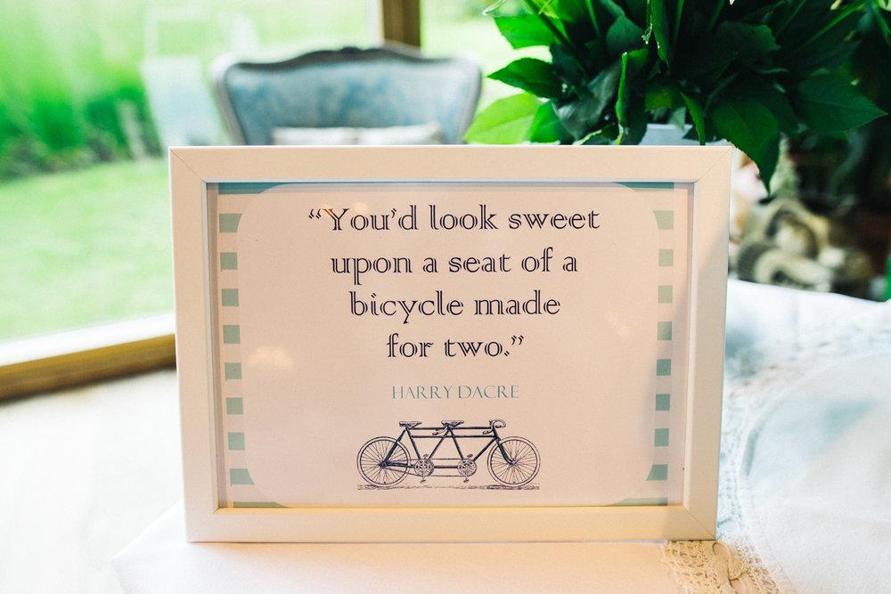 newton-hall-northumberland-wedding-cycling-bike-theme-beach-0078.jpg
