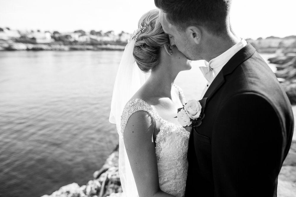 yacht-club-cala-dor-wedding-photography
