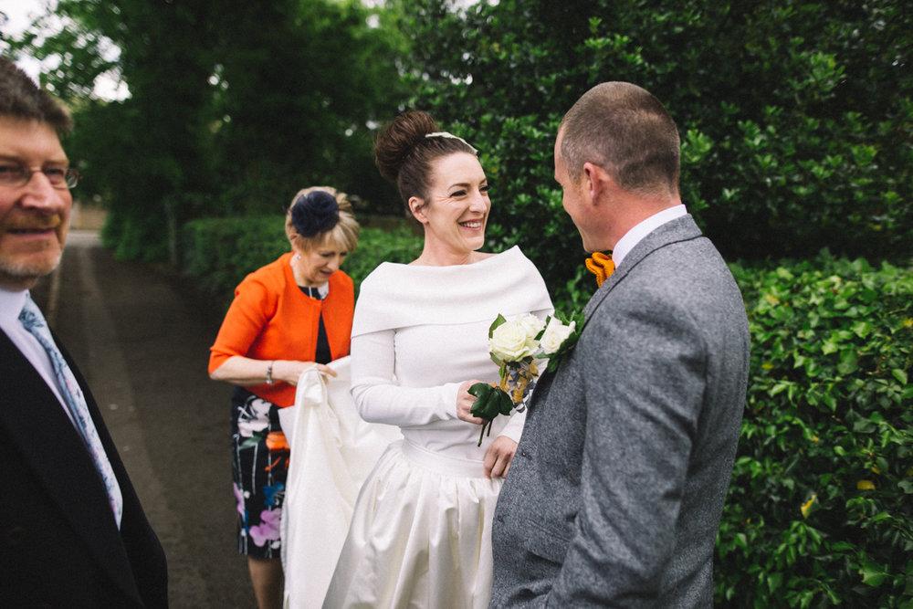 the-poets-house-ely-cambridge-wedding-0010.jpg
