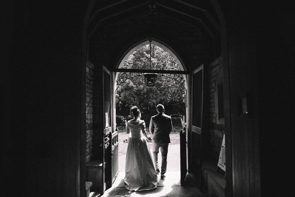the-poets-house-ely-cambridge-wedding-0012.jpg