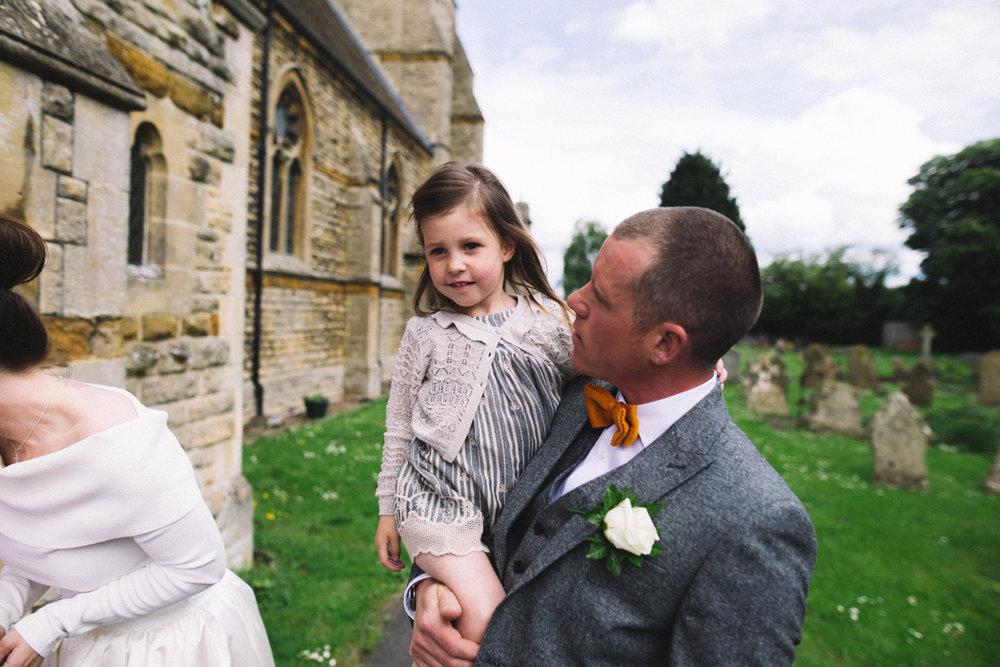 the-poets-house-ely-cambridge-wedding-0013.jpg