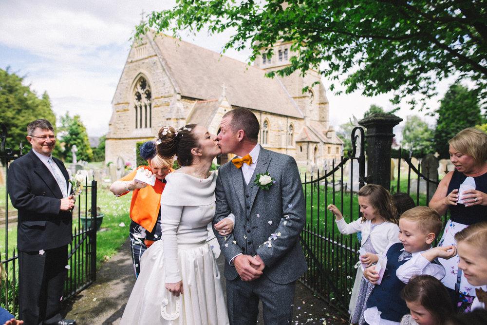 the-poets-house-ely-cambridge-wedding-0015.jpg