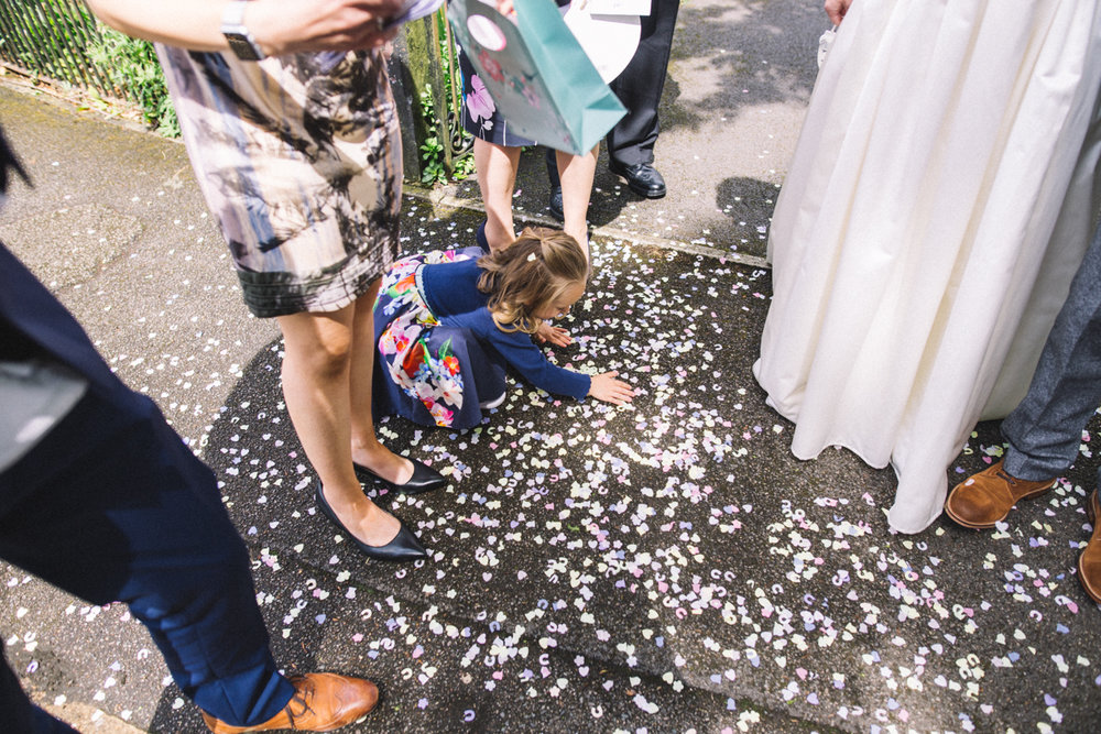 the-poets-house-ely-cambridge-wedding-0016.jpg