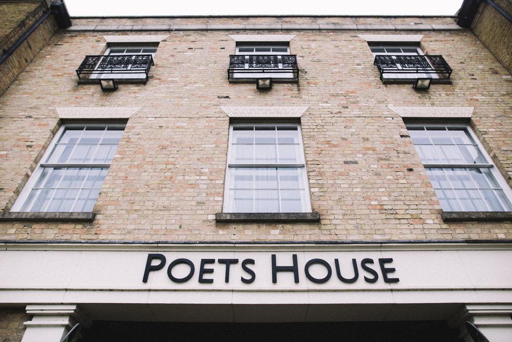 the-poets-house-ely-cambridge-wedding-0019.jpg