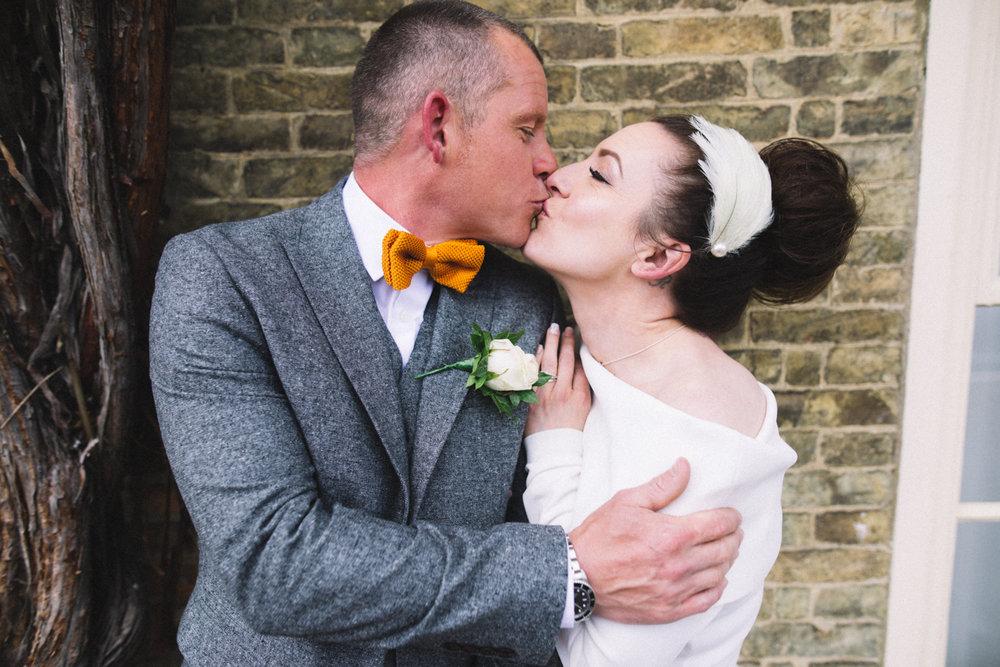 the-poets-house-ely-cambridge-wedding-0026.jpg