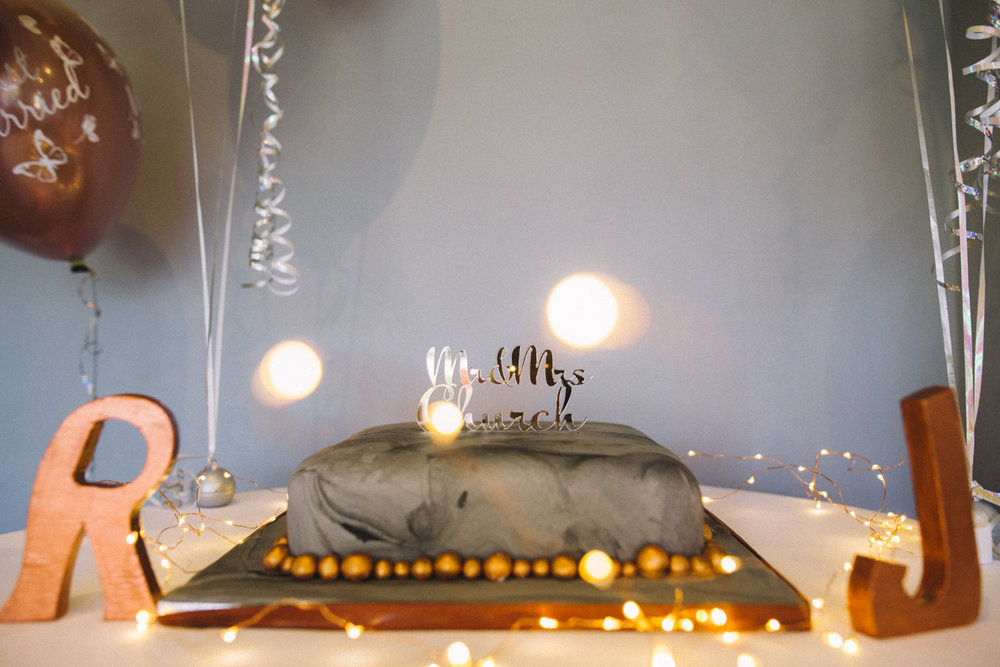 the-poets-house-ely-cambridge-wedding-0027.jpg