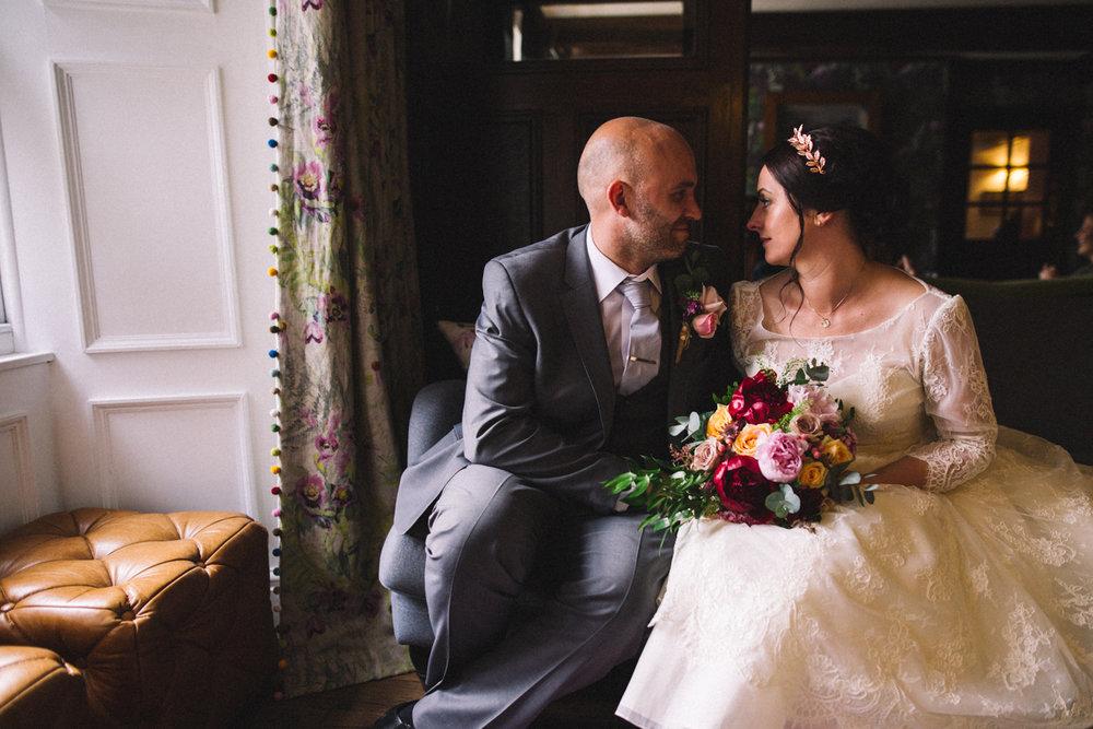 the-swan-hotel-lake-district-wedding-0042.jpg