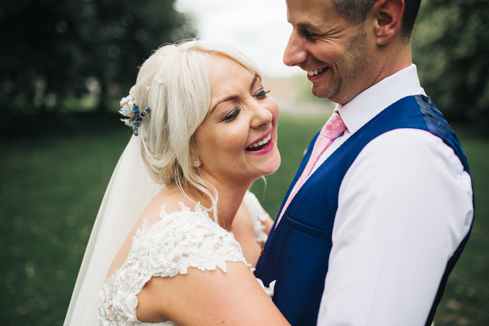 acklam-hall-wedding-middlesbrough-teesside-wedding-photographer