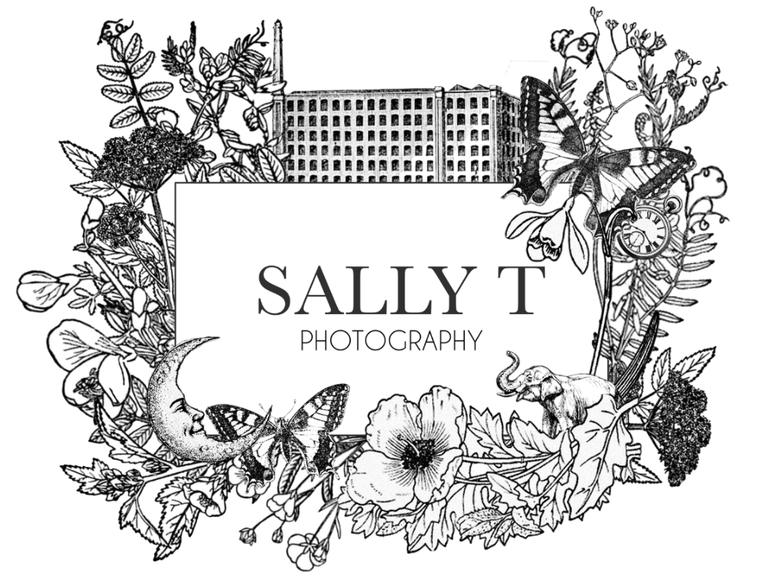 Sally T Photography