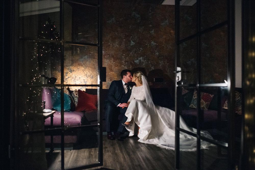 salford-quays-media-city-wedding-photographer-venue-0999.jpg