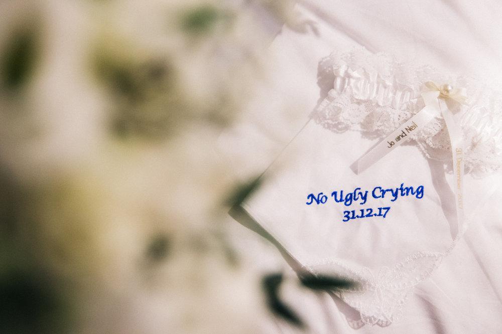 salford-quays-media-city-wedding-photographer-venue-0005.jpg
