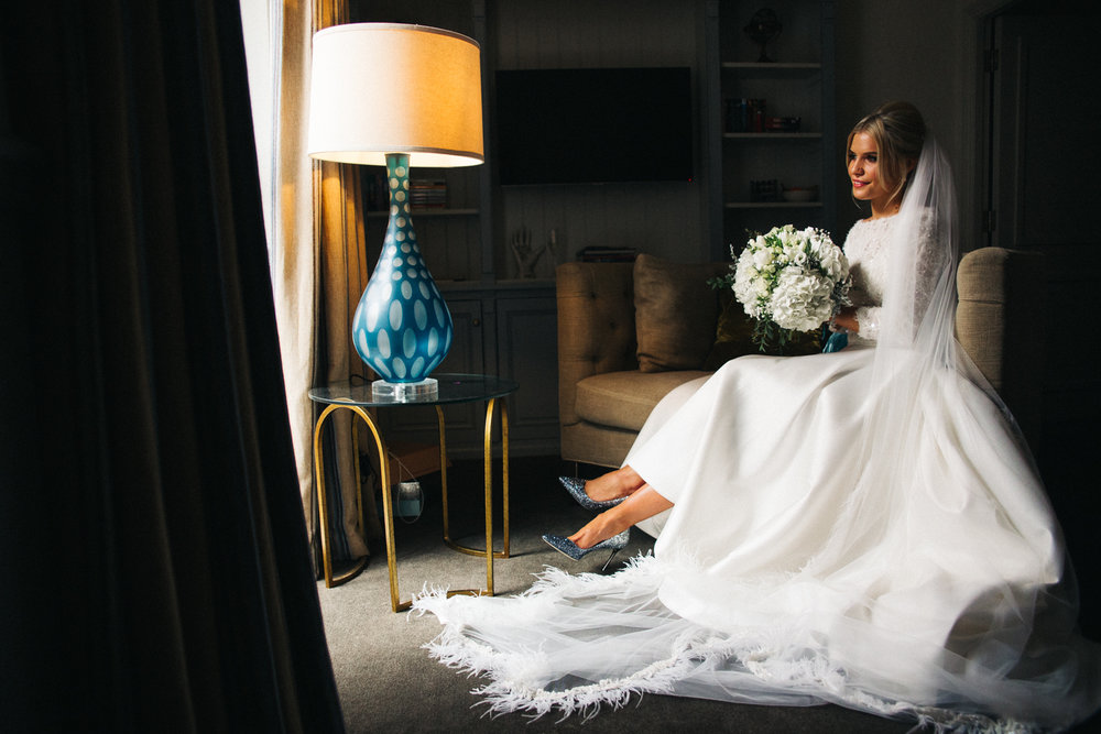 salford-quays-media-city-wedding-photographer-venue-0007.jpg