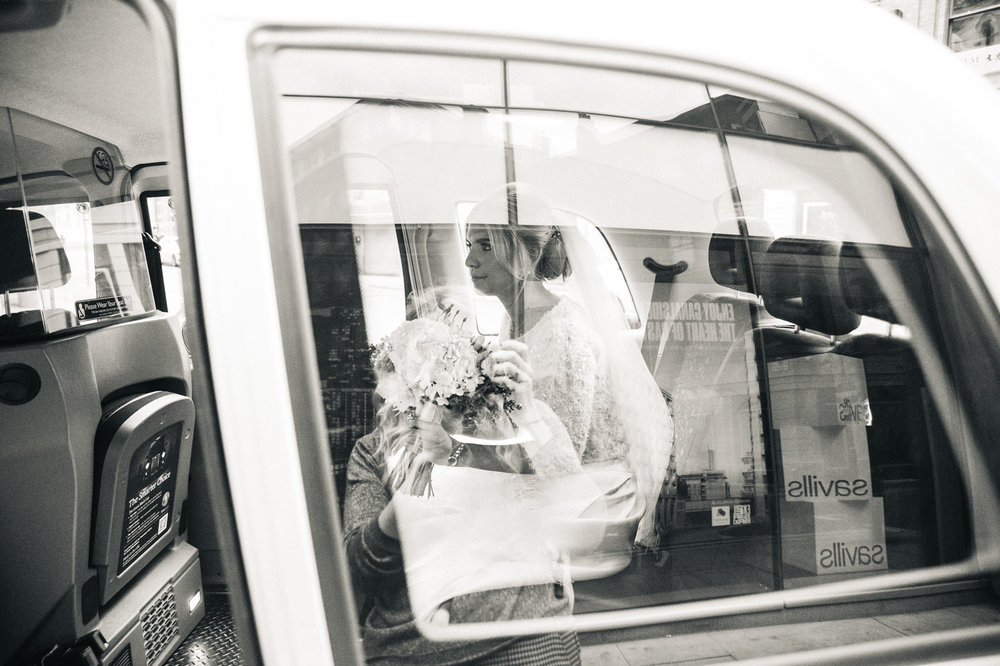 salford-quays-media-city-wedding-photographer-venue-0012.jpg