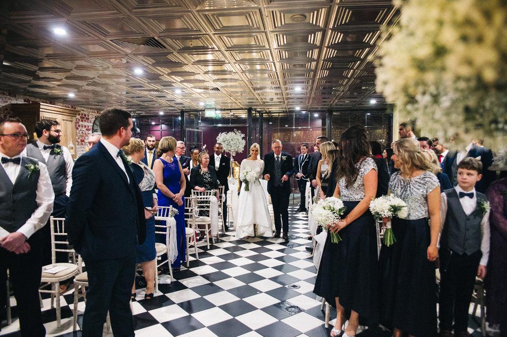 salford-quays-media-city-wedding-photographer-venue-0014.jpg