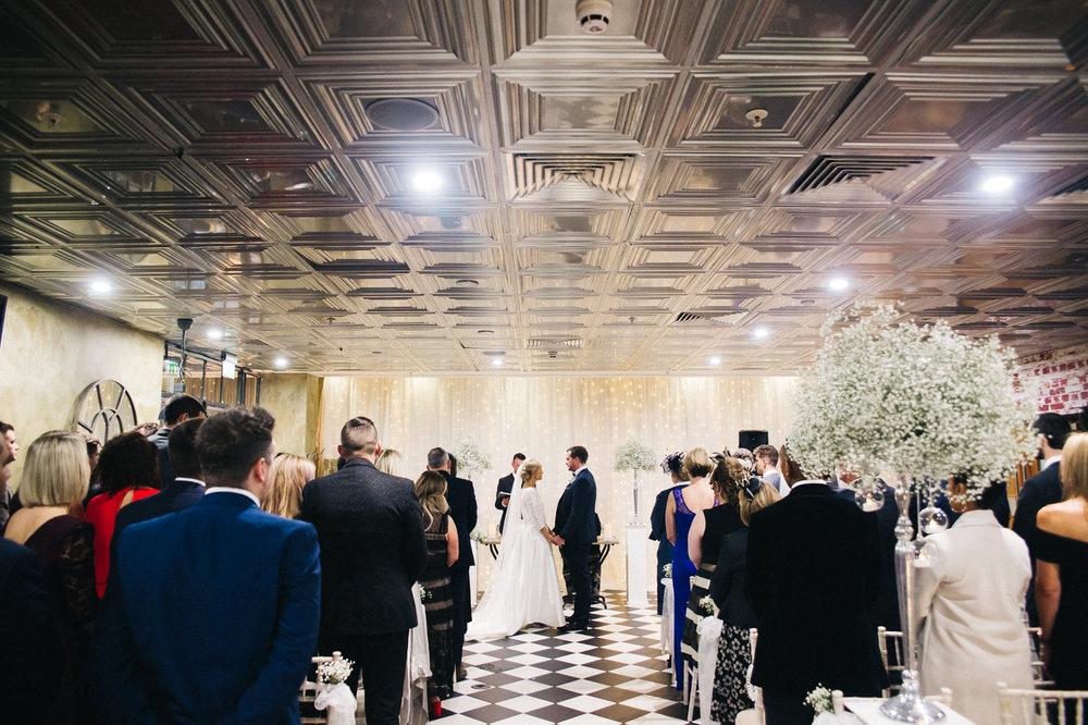 salford-quays-media-city-wedding-photographer-venue-0017.jpg
