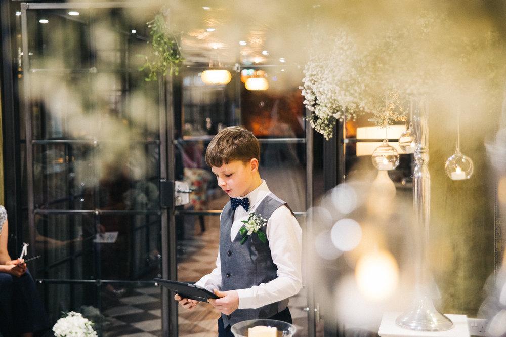 salford-quays-media-city-wedding-photographer-venue-0018.jpg