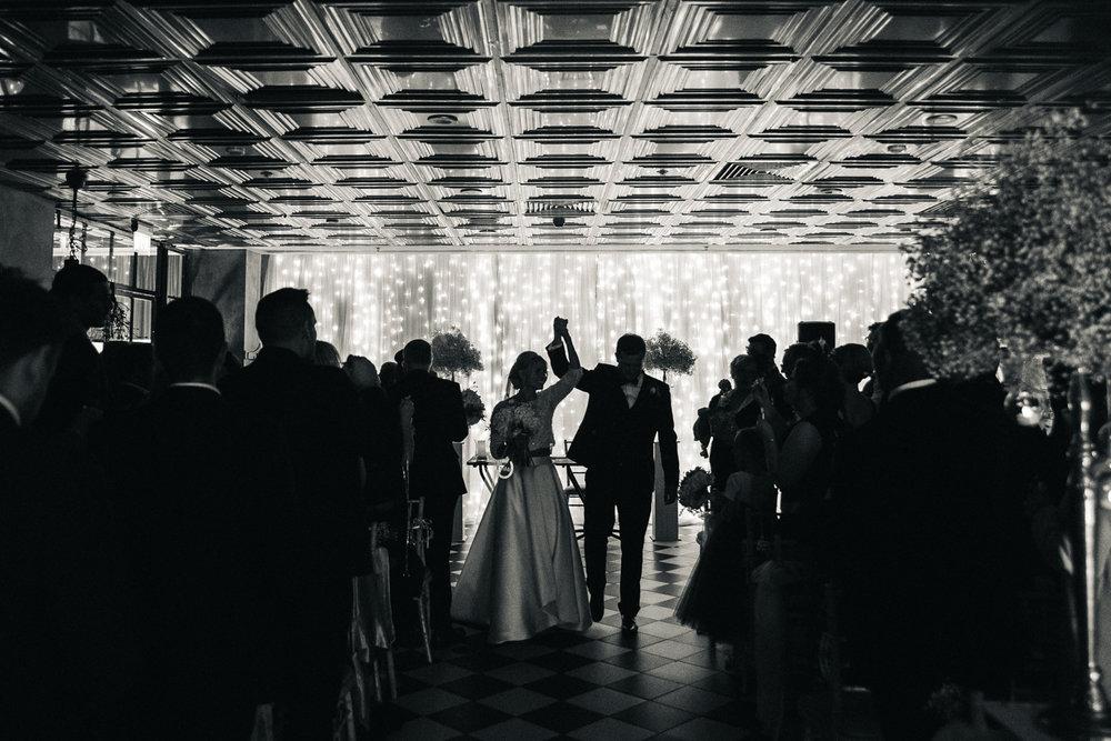 salford-quays-media-city-wedding-photographer-venue-0021.jpg