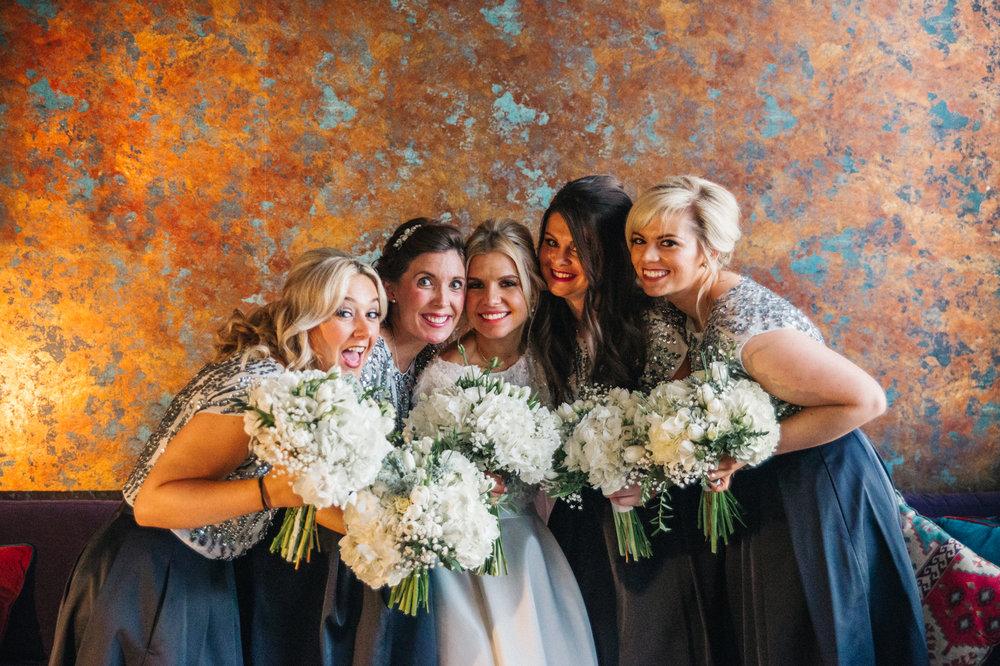 salford-quays-media-city-wedding-photographer-venue-0022.jpg
