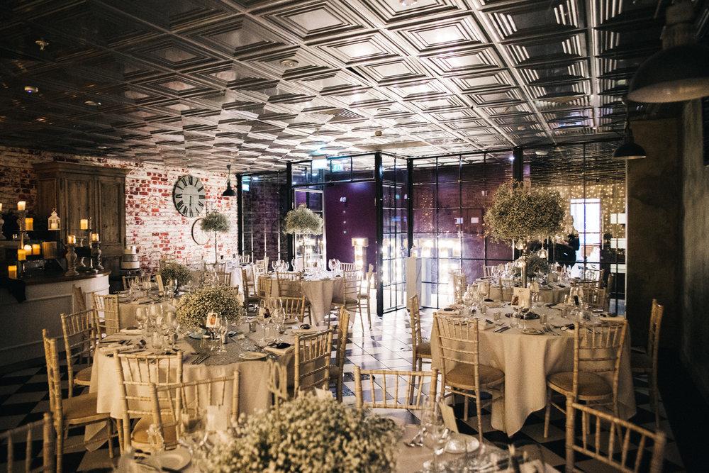 salford-quays-media-city-wedding-photographer-venue-0024.jpg