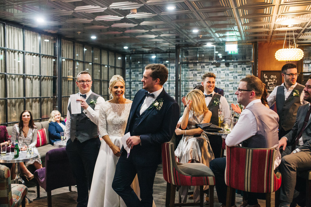 salford-quays-media-city-wedding-photographer-venue-0028.jpg