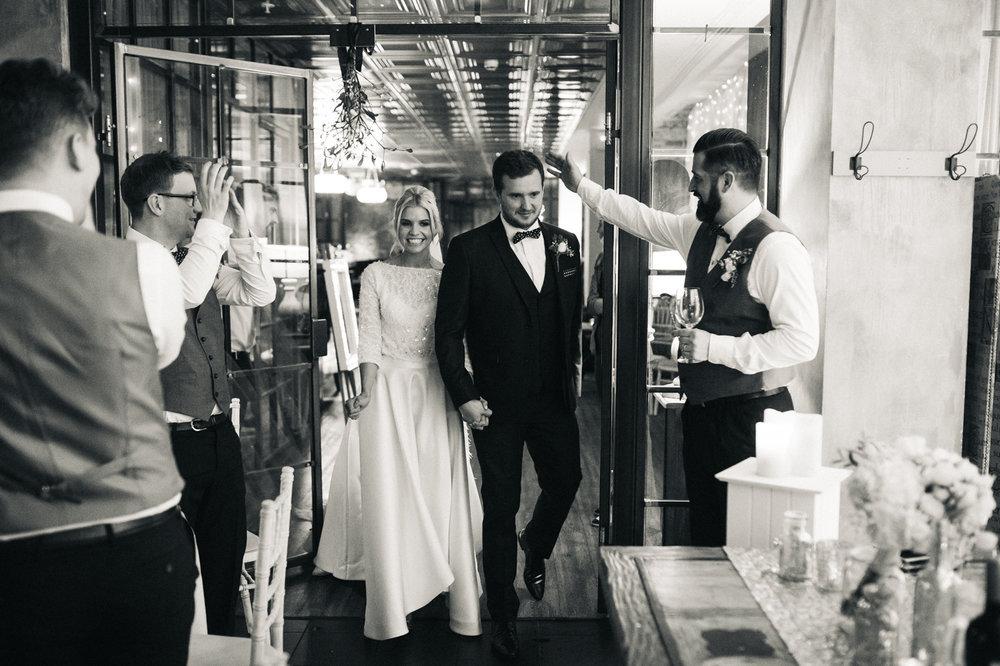 salford-quays-media-city-wedding-photographer-venue-0033.jpg