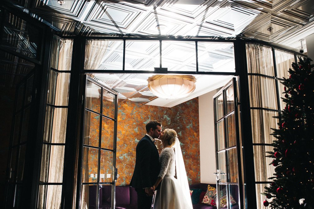 salford-quays-media-city-wedding-photographer-venue-0036.jpg