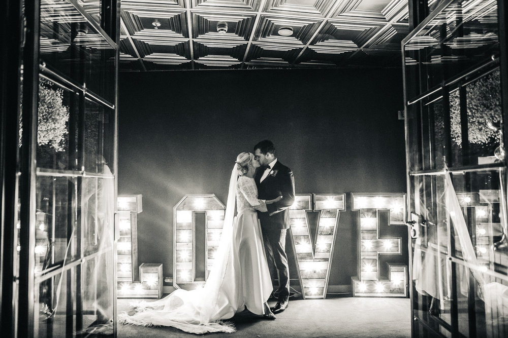 salford-quays-media-city-wedding-photographer-venue-0039.jpg