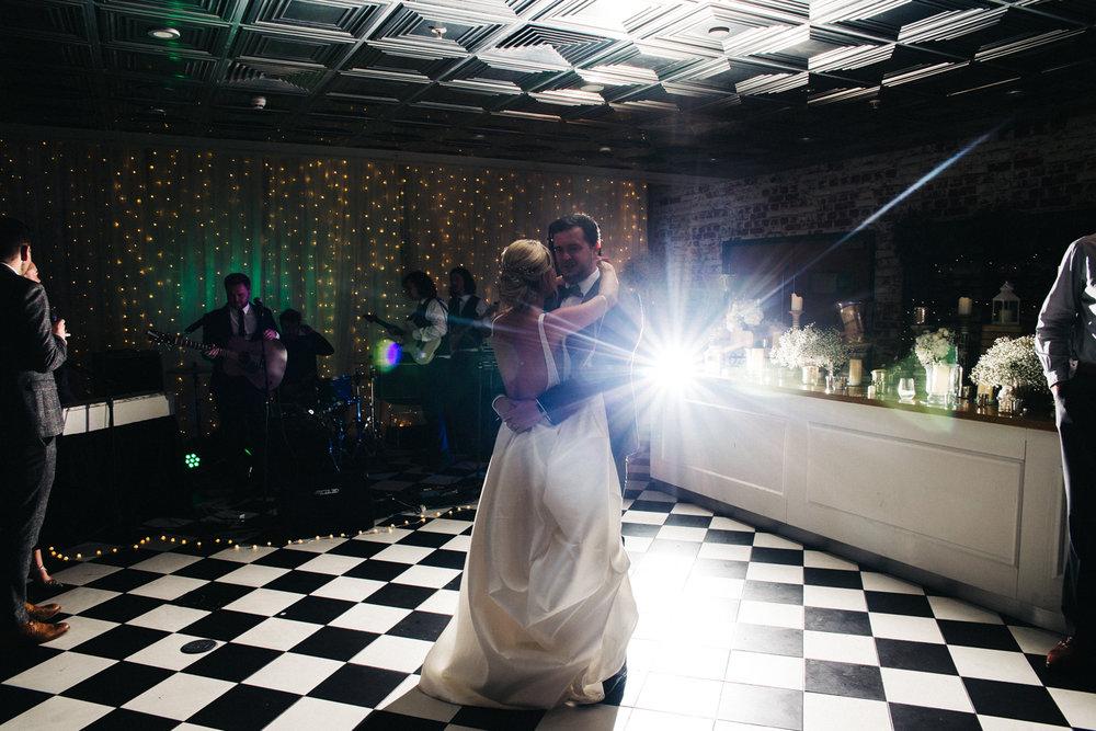 salford-quays-media-city-wedding-photographer-venue-0041.jpg