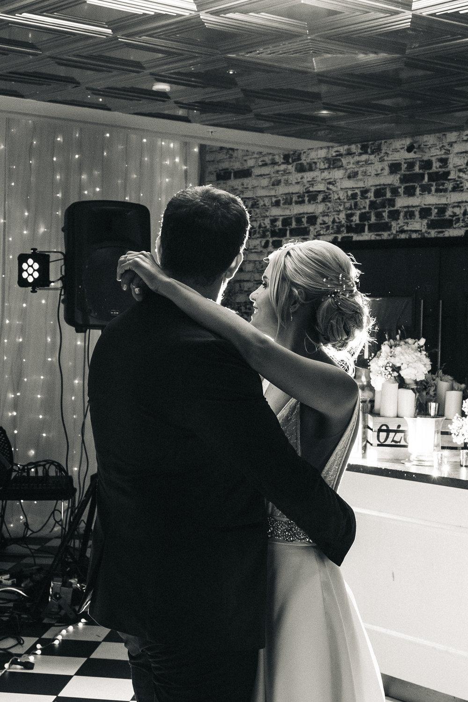 salford-quays-media-city-wedding-photographer-venue-0042.jpg