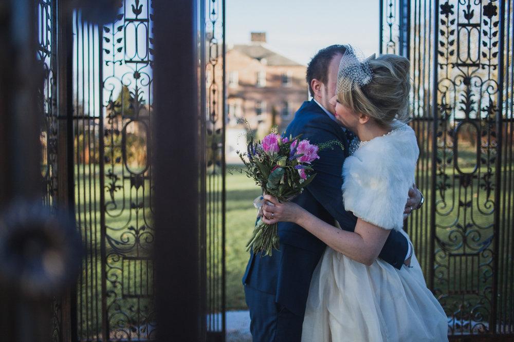 newton-hall-northumberland-wedding-photographer-teesside-0053.jpg