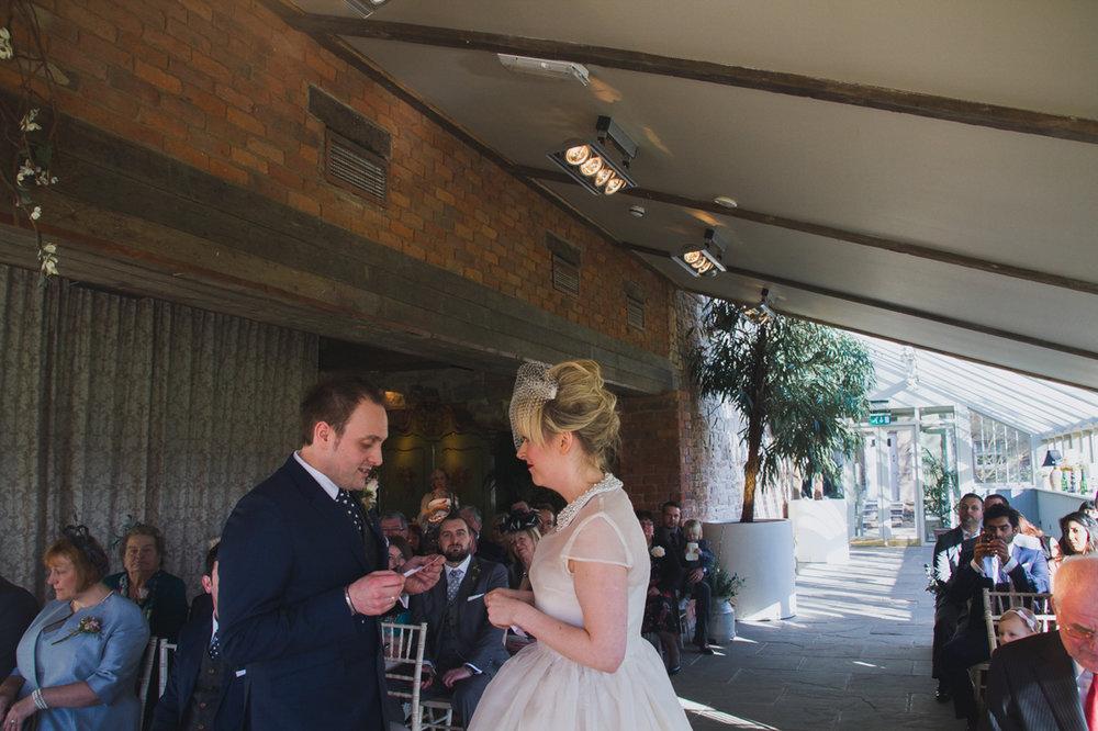 newton-hall-northumberland-wedding-photographer-teesside-0028.jpg