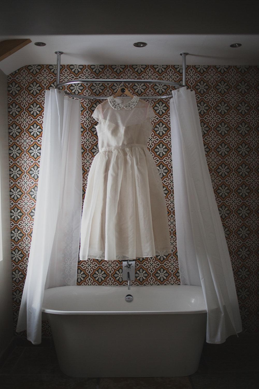 newton-hall-northumberland-wedding-photographer-teesside-0002.jpg
