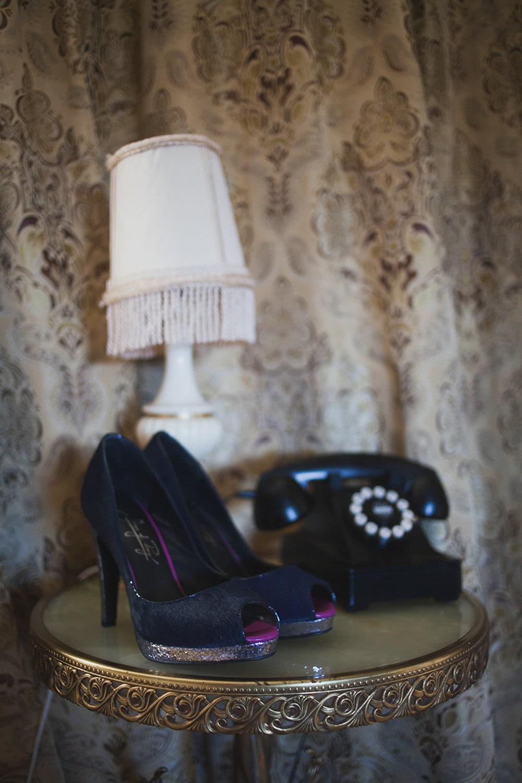newton-hall-northumberland-wedding-photographer-teesside-0003.jpg