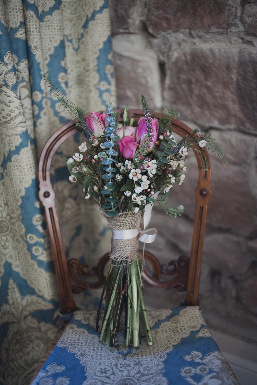 newton-hall-northumberland-wedding-photographer-teesside-0006.jpg
